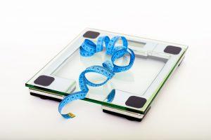scale-diet-fat-health-53404