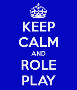 keep-calm-and-role-play-10