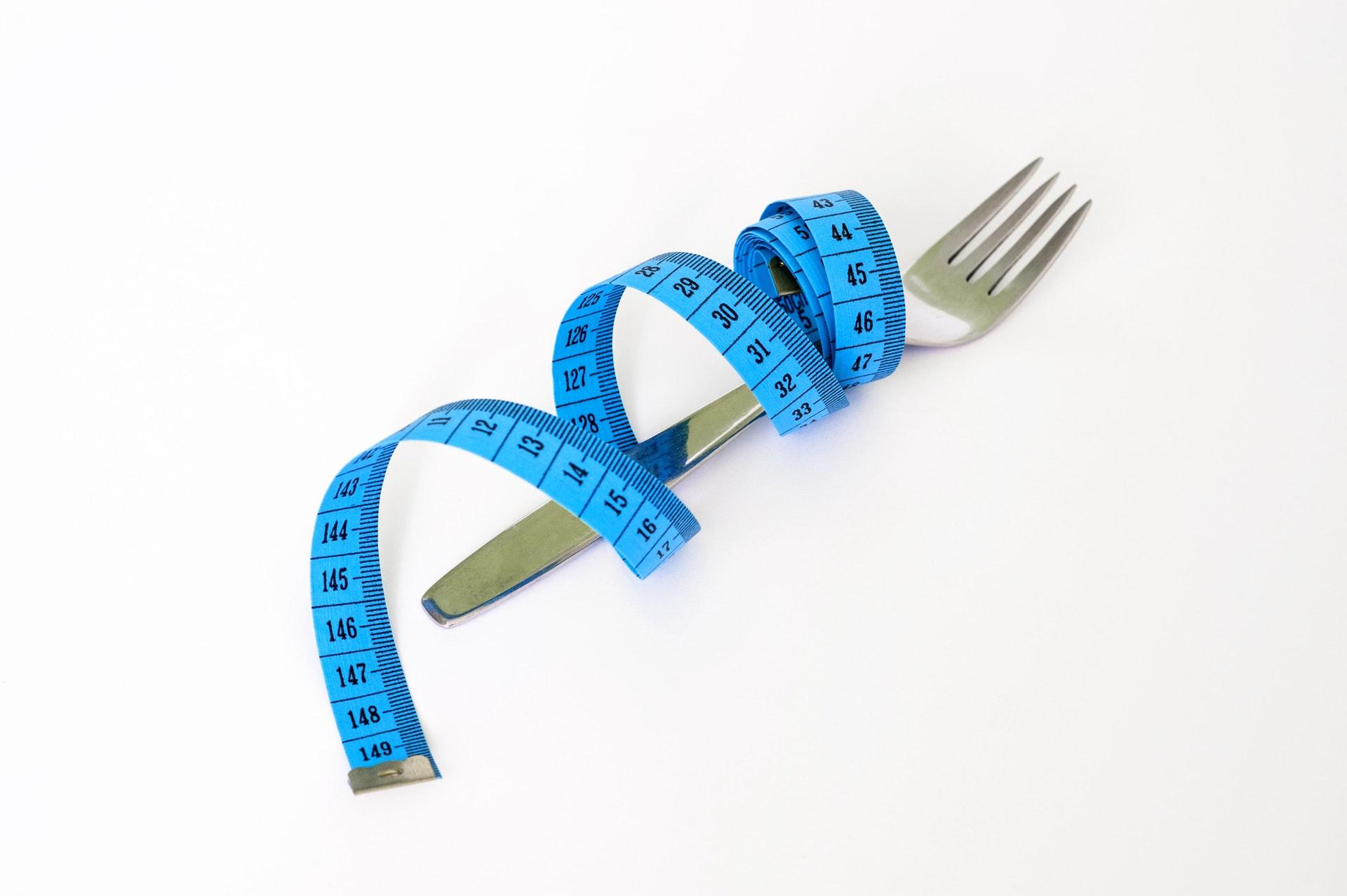 posso perdere peso binging e purging