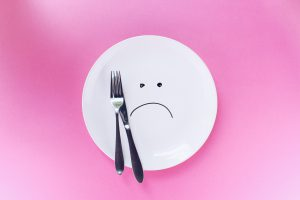 dieta alimentare corretta