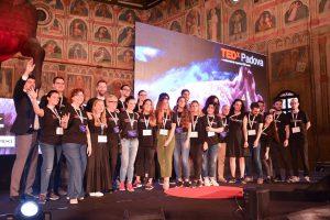 TEDxPadova 2019