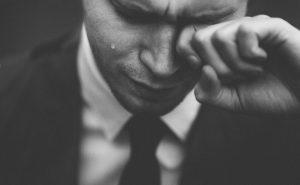 curare ansia