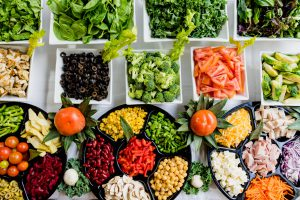 dieta psicologica dimagrire