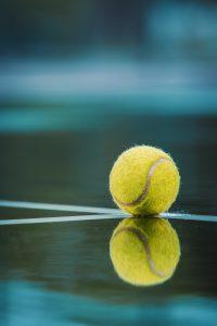 concentrazione sport