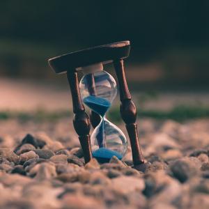 Ansia stress e gestione del tempo